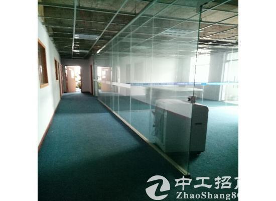 750平米厂房出租
