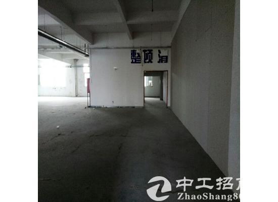 唯亭200平米厂房出租-图2