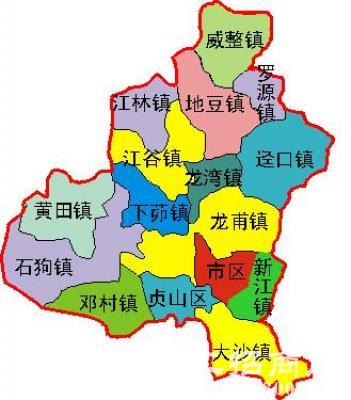 25万/亩【红本】工业用地