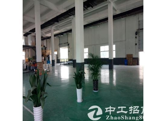 胜浦280平米厂房出租'