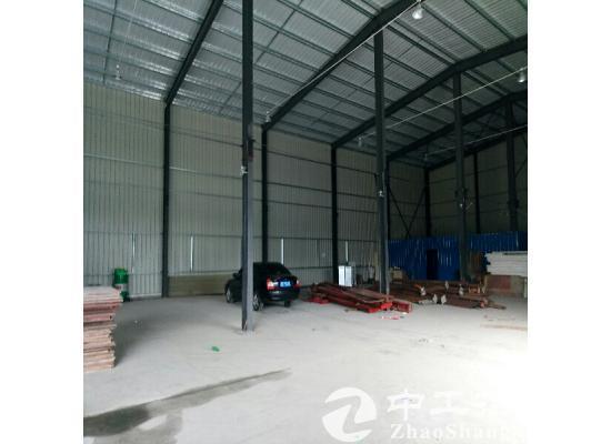 胜浦400平米厂房出租