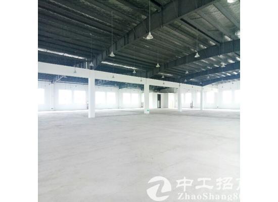 唯亭380平米厂房出租