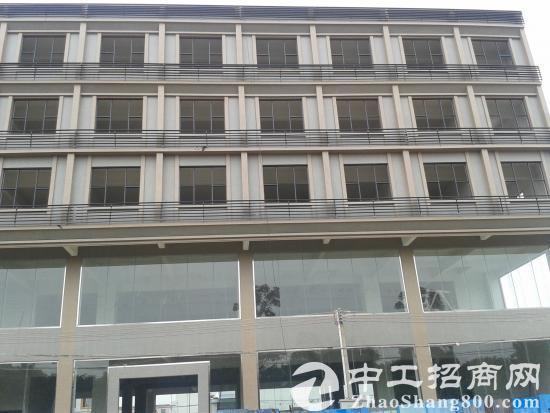 4000平方米高顶大厂房¥11/平方米 大沙镇马房