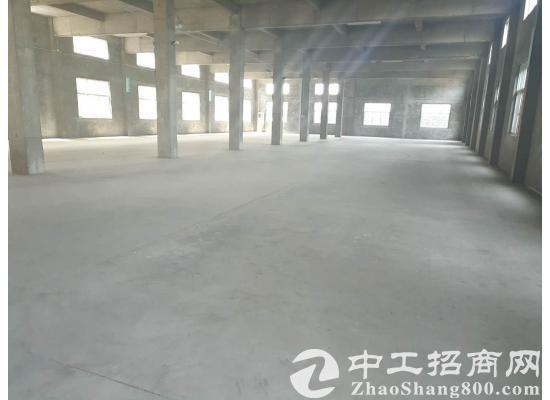 洛社花明桥1000平米仓库出租
