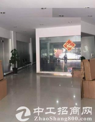 西丽周边仓库1800出租,欢迎来电咨询