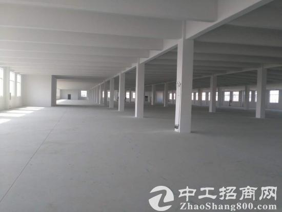 吴江开发区17300平米.配电4000KV
