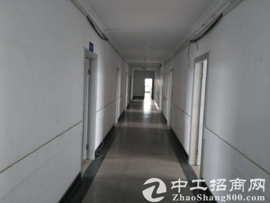 吴江开发区17310平米