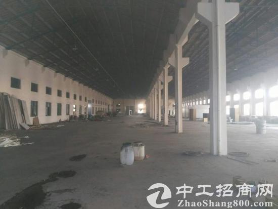 吴江开发区4000平米层高5米