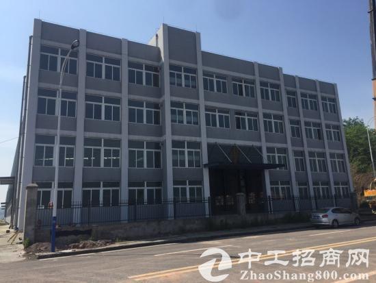 厂房出售面积3500-4500平米