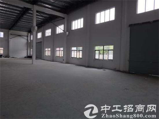 吴江开发区城南电话15895487396