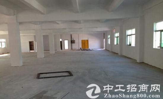 南京栖霞出售独门独院单层机械厂房2000平出售