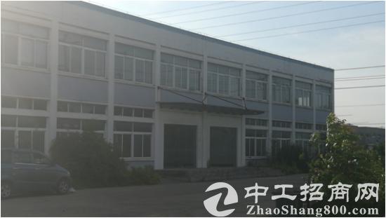 环保工程科技产业园占地面积约36.6亩出售
