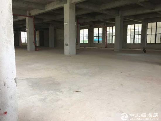 厂房出售,2600一平,1700平米一层。