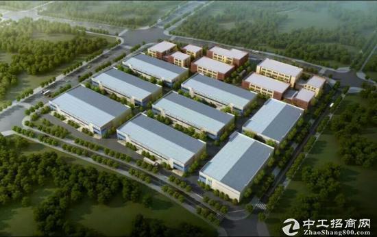 出售沙坪坝钢构标准厂房、框架标准厂房