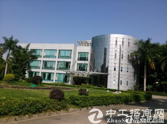 南浔区双林镇工业厂房招租3500平米