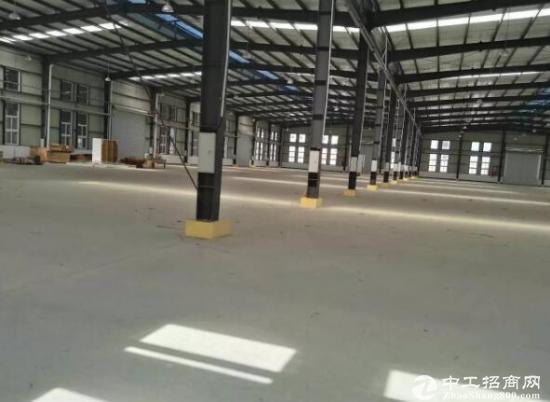 双流航空港15亩独院厂房出售
