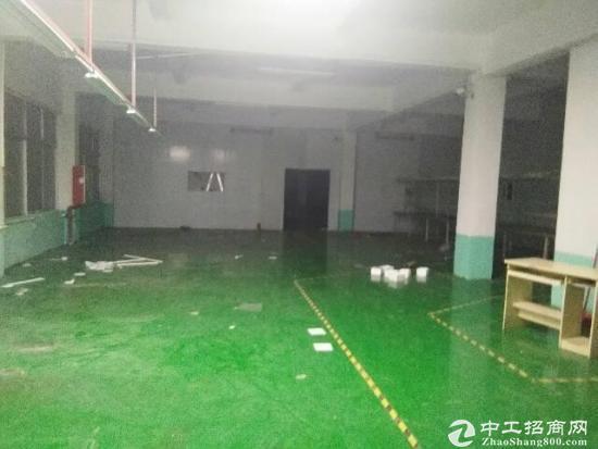 福永107国道旁独院2600平出租-图4
