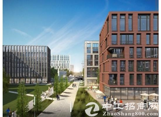 光谷500/1000/2000平米厂房 出售(开发商直售)
