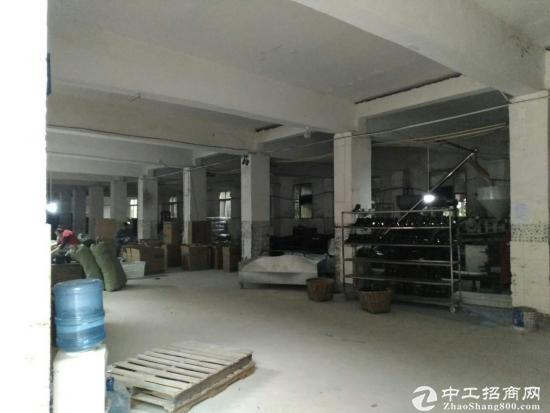 茶园新区江南水岸1000平米厂房、仓库出租
