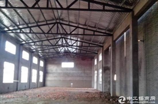 成都青白江工业园区仓库15000平米出租出售