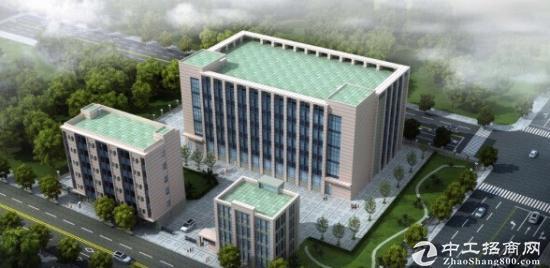 成都青白江工业园区厂房3000至10000平米出租出售