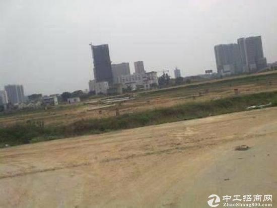 安徽合肥国有工业土地出售