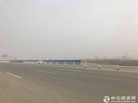 深圳市产业转移东莞市国有工业用地出售70亩