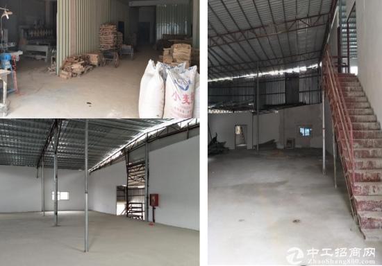 惠州大亚湾优质土地及建筑物出售占地900,建筑1000