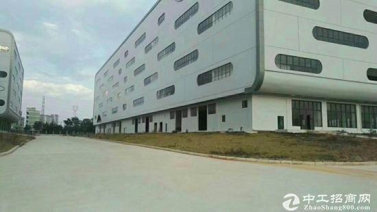 深圳进出口保税仓库,厂房29万平方出租