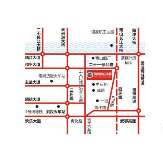 水电网全通178-5000平米厂房、仓库、临街门面低价出租