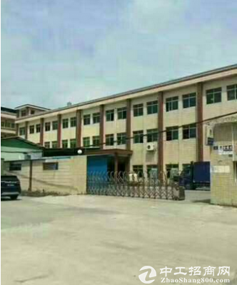 东城一楼厂房1400平米出租可以分租