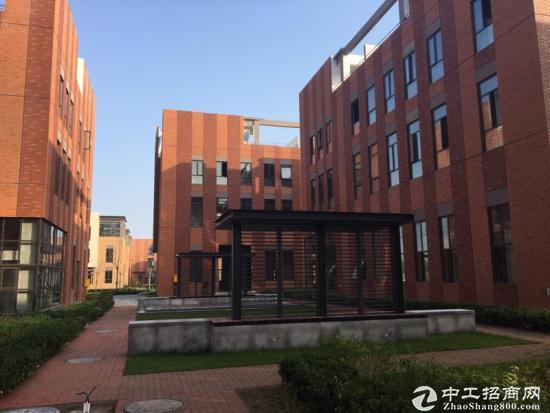 涿州产业升级示范区---中关村和谷创新产业园