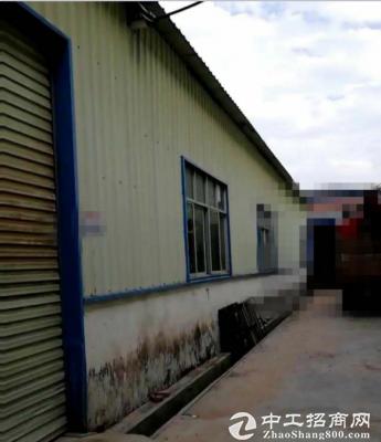 惠州惠阳新圩占地8000,建筑7000优质建筑物出售