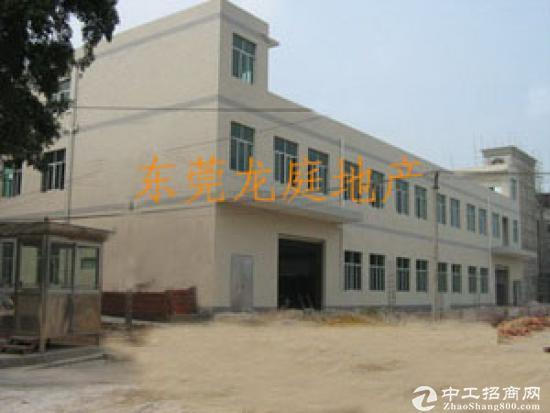 惠州6000平方厂房1200万出售,惠州仲恺高新区厂房出售