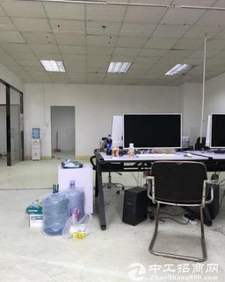 四龙楼120平米租金3000元,电商办公、厂房仓库