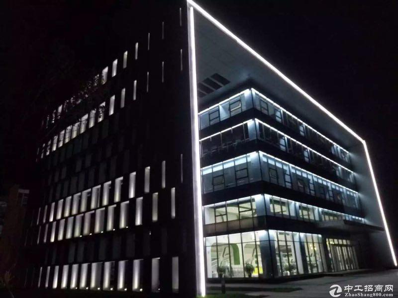 京西南产业新区--涿州中关村和谷创新产业园出售
