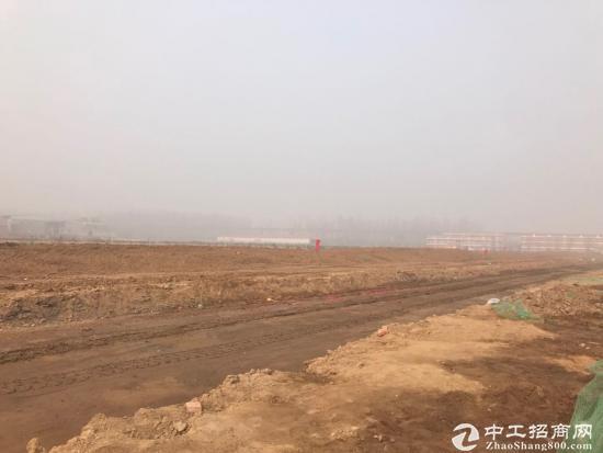 江门高新产业开发区出售3000亩 证件齐全