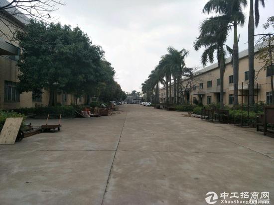 中山,江门 厂房 28000平米出租