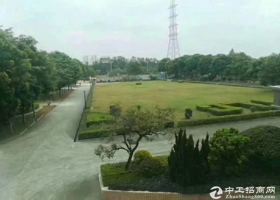 河南郑州国有指标土地招商450亩 50年产权 可切割