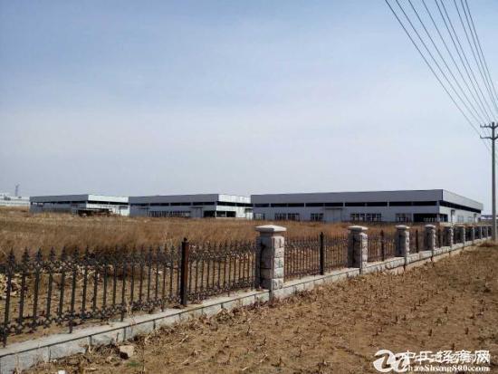 中山市50年产权土地出售90亩