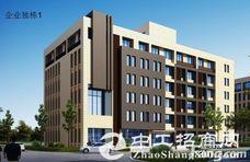 高新区厂房租售300-5000
