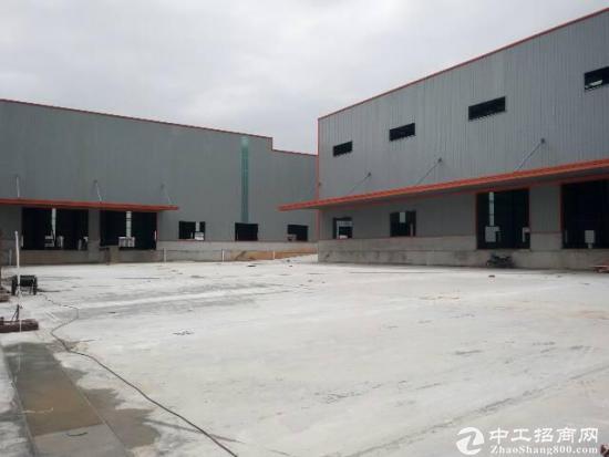 长安乌沙新出可做仓库400平厂房