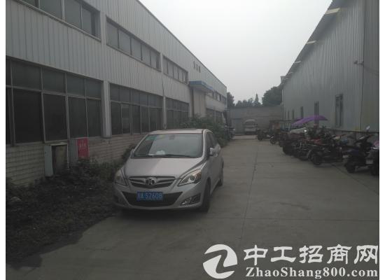 4s店 汽修 汽配 仓库 标准厂房