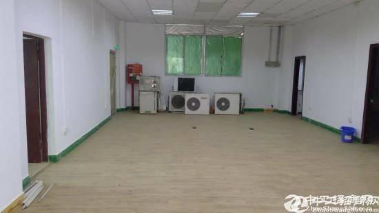 寮夏村推出独院一楼530平零公摊厂房,适合做机床
