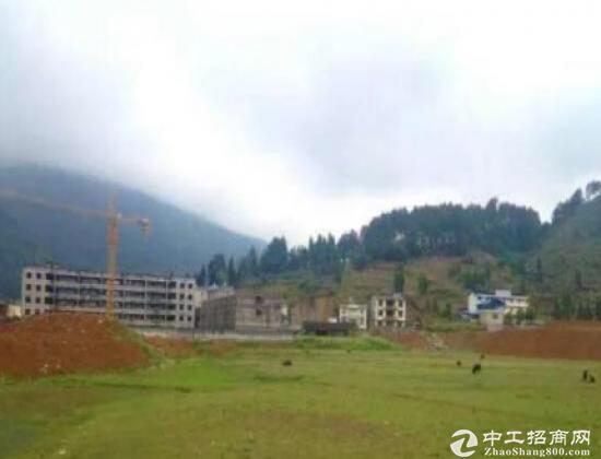 深圳周边工业用地出售地在佛山