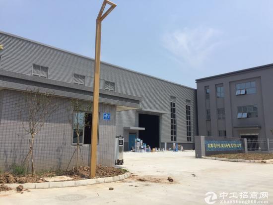 出售邛崃羊安工业园独门独院厂房