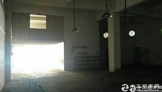 双岗原房东厂房一楼450平方招租,高6.5米适合五金,注塑,仓库等