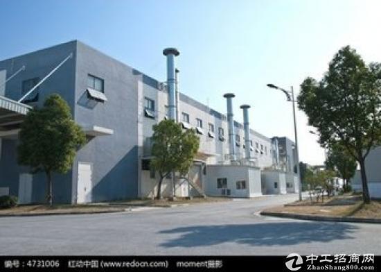 东莞横沥占地5.7亩建筑2600 村委合同厂房出售