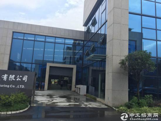 出售蒲江帝豪科技制造园。50年产权,最小面积600平米