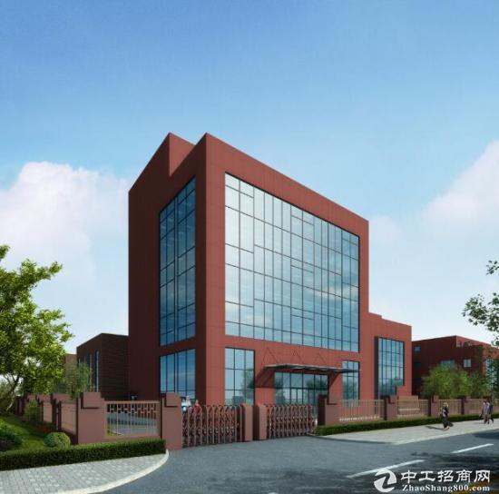 出售蒲江独门独院钢结构厂房中德小企业合作区,50年产权,